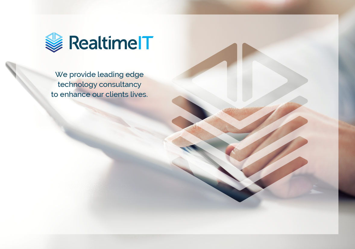 Realtime IT launch